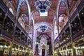 Sinagoga - panoramio.jpg