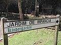 Sinalização Jardim de Infância, Entre Rios.jpg
