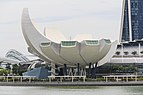 Singapore ArtScience-Museum-01.jpg