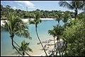 Singapore Sentosa Beach-11 (23536542144).jpg