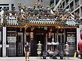 Singapore Tempel Yueh Hai Ching 4.jpg