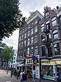Singel, Haarlemmerbuurt, Amsterdam, Noord-Holland, Nederland (48719580923).jpg