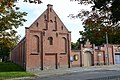 Sint-Jozefschool, Vekenstraat 2, Opdorp.jpg