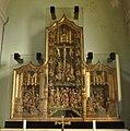 Sint-Lambertuskerk (Neerharen) Passieretabel (ca 1525).jpg