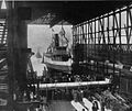 Sioux (steamship) launch 02.jpg