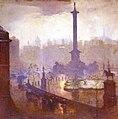 Sir Arthur Ernest Streeton (1867-1943) 022 (39887071575).jpg