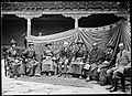 Sir Charles Bell and guests at Ache Lhamo.jpg