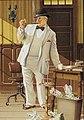 Sir Henry Merrivale.jpg