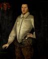Sir Robert Needham later 1st Viscount of Kilmorney 1598.png