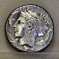 Siracusa, monete d'argento 01.JPG
