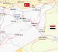Siria est1.png