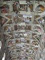 Sistine Chapel ceiling (3395223825).jpg