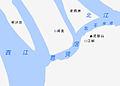 Sixianjiao in Foshan.jpg