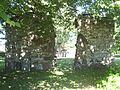 Skallsjö gamla kyrka, den 15 juli 2006, bild 3.JPG