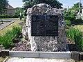Skarżyce pomnik DK12.jpg