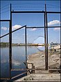 Skats no Andrejsalas - panoramio.jpg