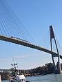 Skybridge0394.jpg