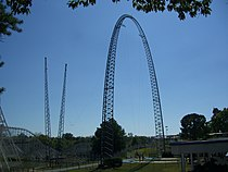 Skycoaster (Full Structure).JPG