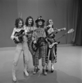 Slade - TopPop 1973 27.png