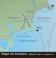 Slaget vid Anchialos.PNG