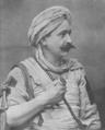 Slatin Pascha (nach einer Platynotypie) 1899 Dr. Székely.png