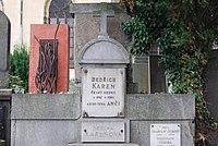Slavín (hrobka). Vyšehradský hřbitov. (100).jpg