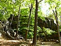 Sleepy Hollow's Raven Rock - panoramio.jpg