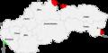 Slovakia borders1947.png