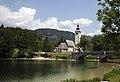 Slovenia (7483295878).jpg