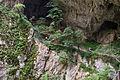 Slovenia DSC 9671 (15191823428).jpg