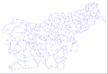 Slovenia municipalities.png