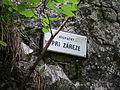 Slovensky raj, Stupacky Pri Zareze, 02.jpg
