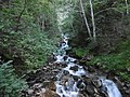 Small rocky stream of water 1.jpg