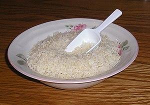 Scoop (utensil)