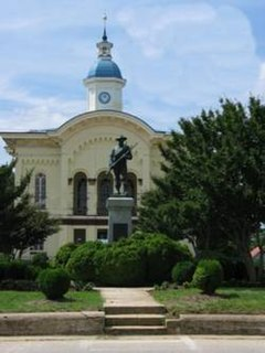Caswell County, North Carolina U.S. county in North Carolina