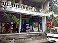 Smile Shop of Bali-Entire front.jpeg