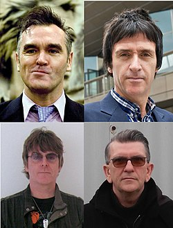 Smiths rockband collage.jpg