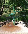 Smoke Hole - water fountain 2.jpg