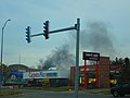 Smoke Seen from East Washington Ave - panoramio.jpg