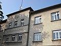 Smola-Kaserne Groß-Enzersdorf 20110424.jpg