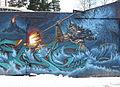 Snösätra upplageområde grafitti 2015i.jpg
