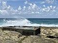 Snapper Rocks Sea Baths, Coolangatta, Queensland.jpg