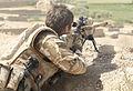 Sniper During Op Oqab Tsuka in Afghanistan MOD 45149829.jpg