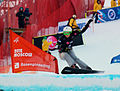 Snowboard LG FIS World Cup Moscow 2012 014.jpg