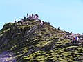 Snowdon Summit - geograph.org.uk - 158543.jpg