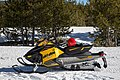 Snowmobile (8ea1be9b-06a2-4ddc-8046-8b03a1cef48e).jpg