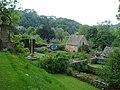 Snowshill Manor - panoramio (1).jpg