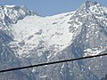 Snowy mountain slope in India.jpg