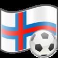 Soccer the Faroe Islands.png