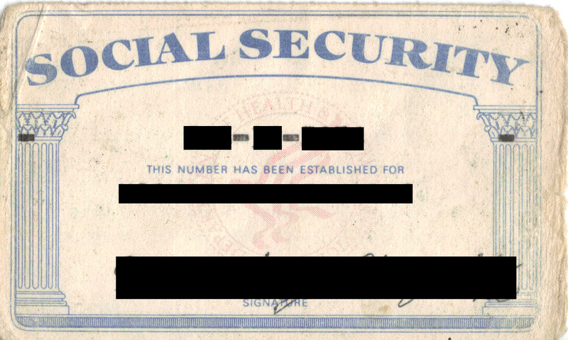 File:Socseccardfront.png